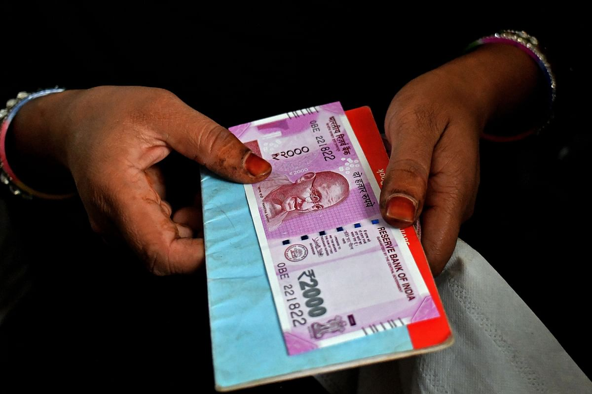 Indian Banking - Asset Quality Improves, But Remains Monitorable; Capital Position To Improve Further: ICRA