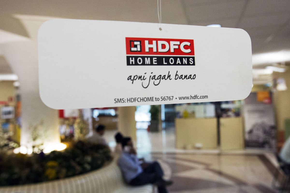 HDFC Q4 Review - Improving Business Traction Bodes Well: ICICI Direct