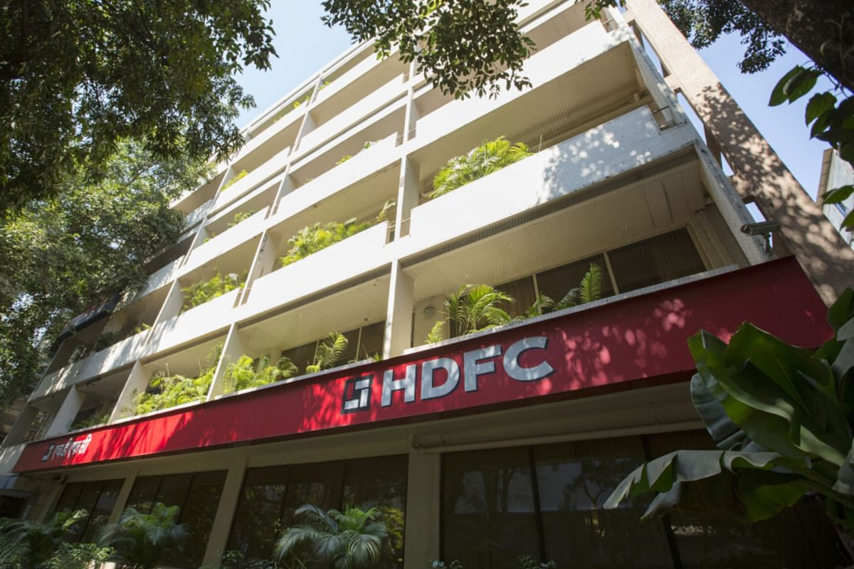 HDFC's ESG Approach - Hope Begins At Home; Committed To Each Aspect Of ESG: ICICI Securities