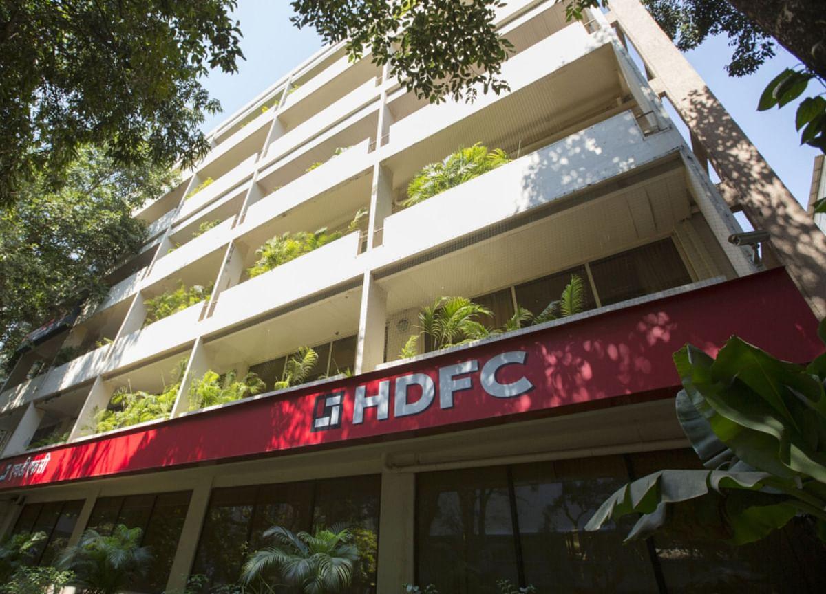 Deepak Parekh Bats For Regulatory Clarity For Housing Finance Companies