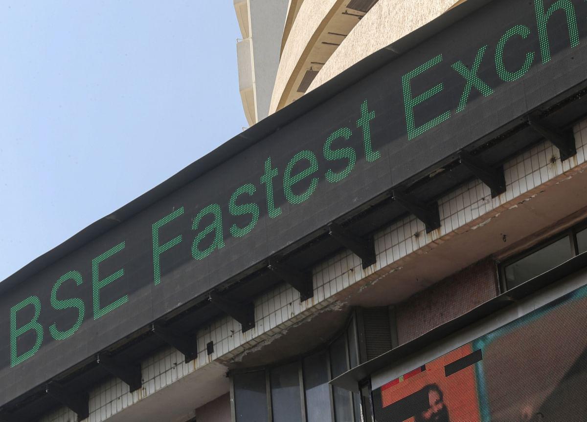 Stocks To Watch: Bajaj Finance, NHPC, Punjab National Bank, REC, Welspun Corp