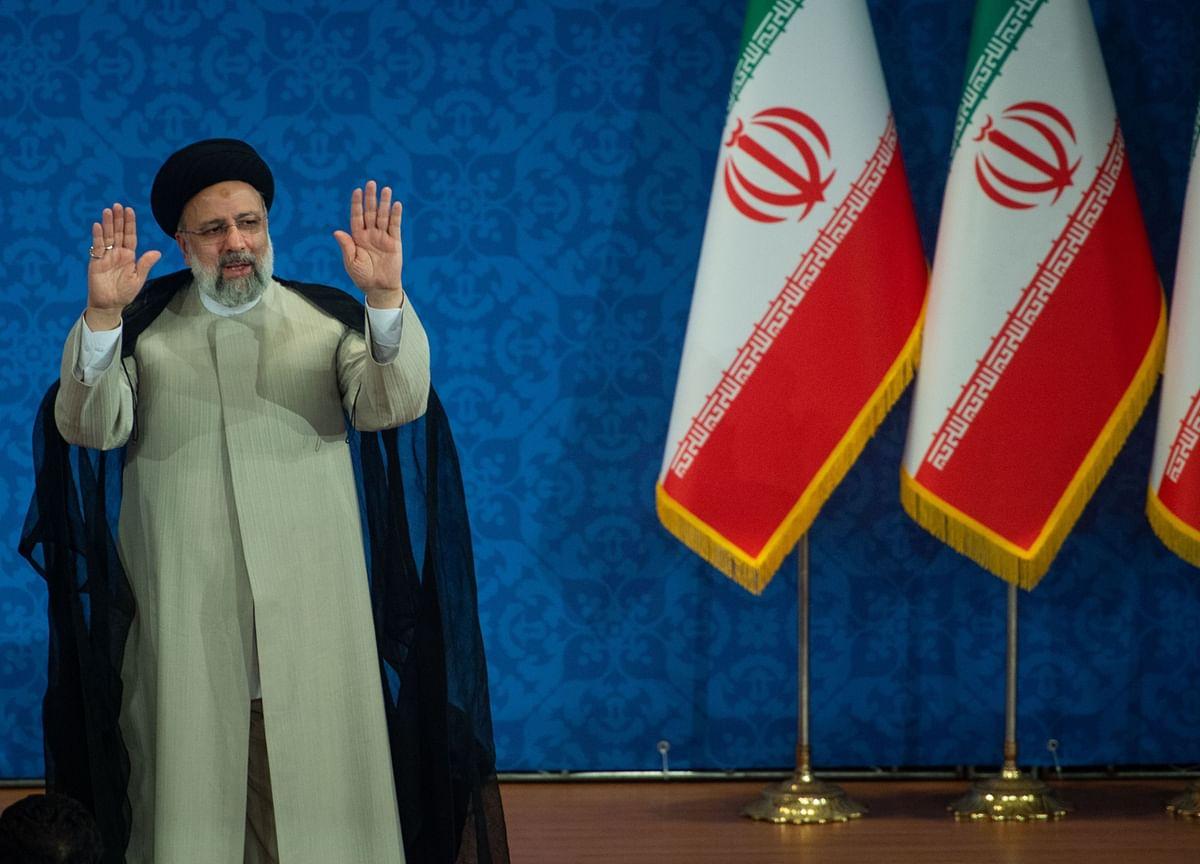 U.S. Negotiators Prepare for Return to Iran Nuclear Talks