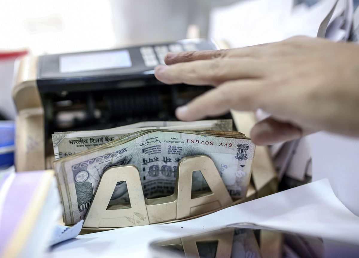 Rupee And Bond Update - July 05, 2021: Reliance Securities