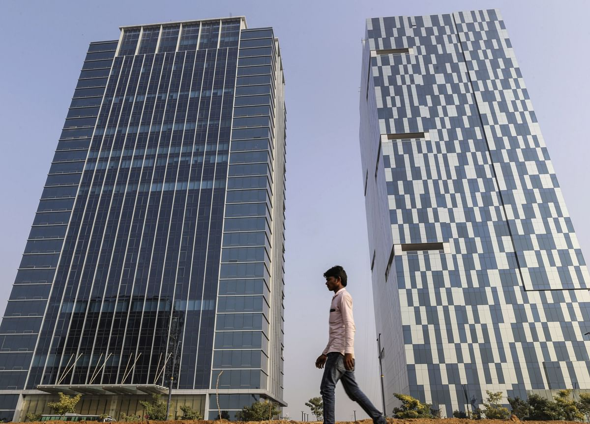 NSE-SGX Trading Link Via GIFT City Likely To Go Live By April: BQ Exclusive