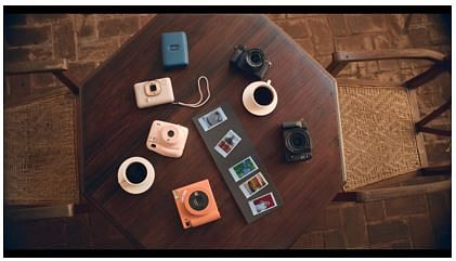 Here's How Fujifilm Never Stops Innovating And Adding Value To Customers' Lives