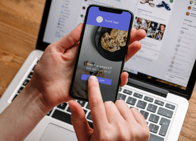 Affle India - Acquires Adtech In Latin America; Adds Stake In Bobble AI: Dolat Capital