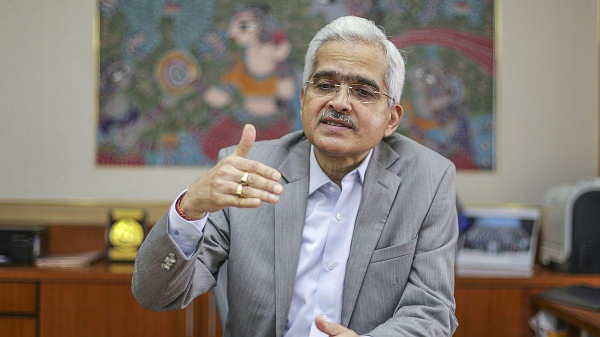 India Central Bank Reiterates Major Concerns Over Crypto Trading
