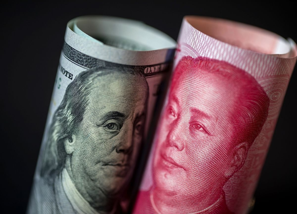 China's PBOC Leads the Fed in Weaning Economy Off Stimulus