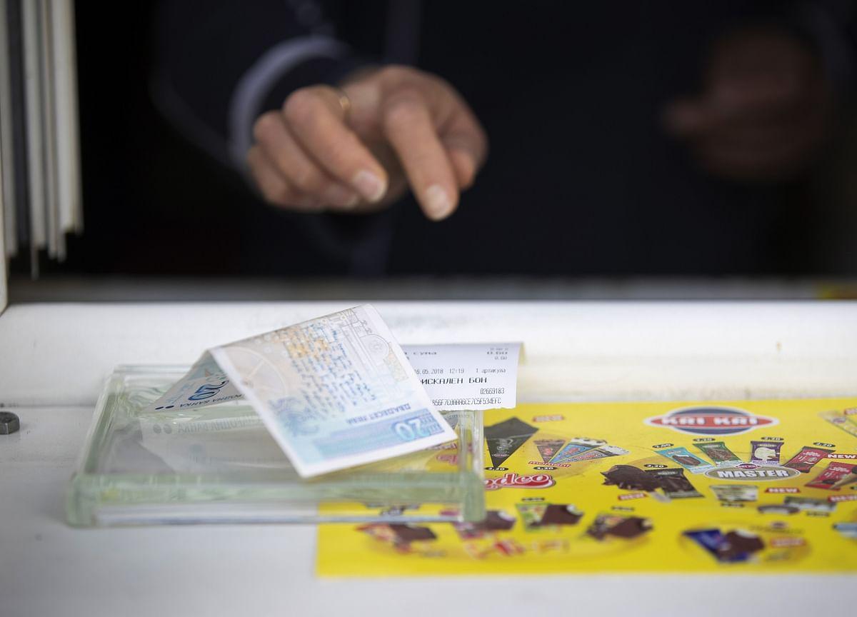 European Regulators Should Let Banks Bank