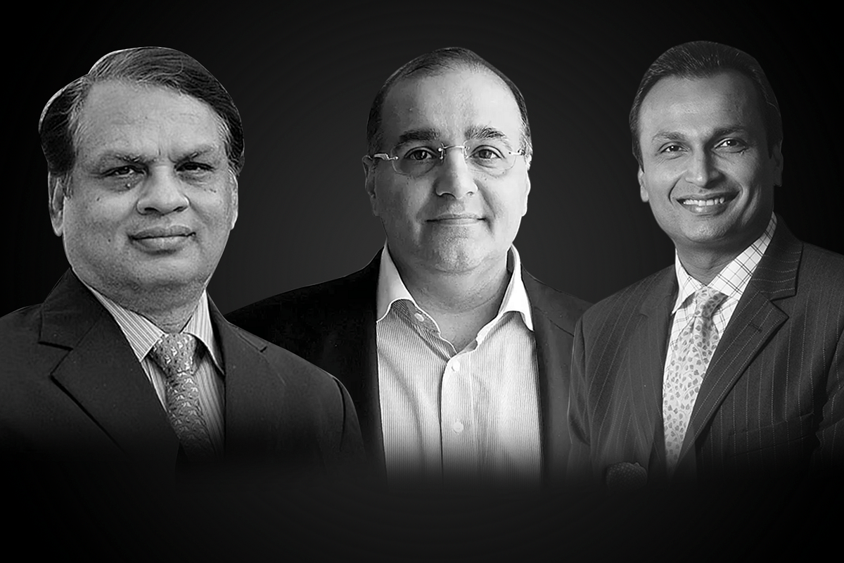IBC: Key Hurdles Creditors Will Face In Going After India Inc.'s Promoters