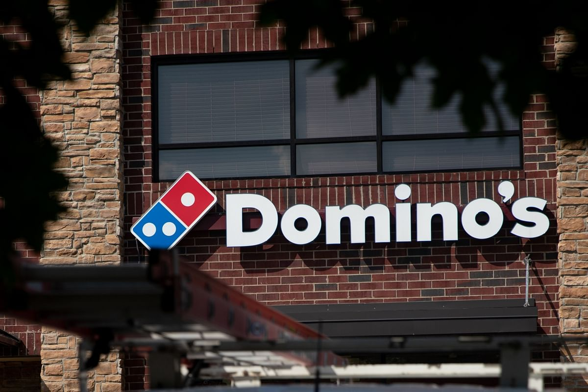 Jubilant Foodworks Q1 Review -  Capitalising On Opportunity, Accelerated Store Expansion: ICICI Securities