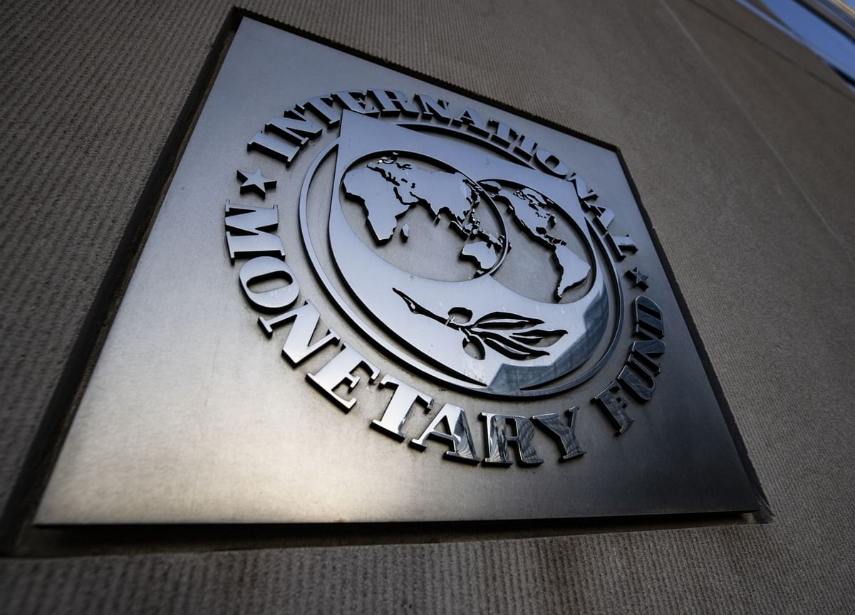 IMF Board Gives Unanimous Support to $650 Billion Reserves Plan