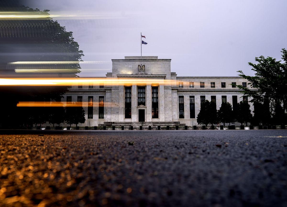 Fed Needs to Take Action Despite Its Framework