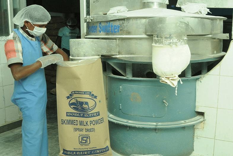 Dodla Dairy IPO: Strengths, Financial Summary, Key Risks: ICICI Direct