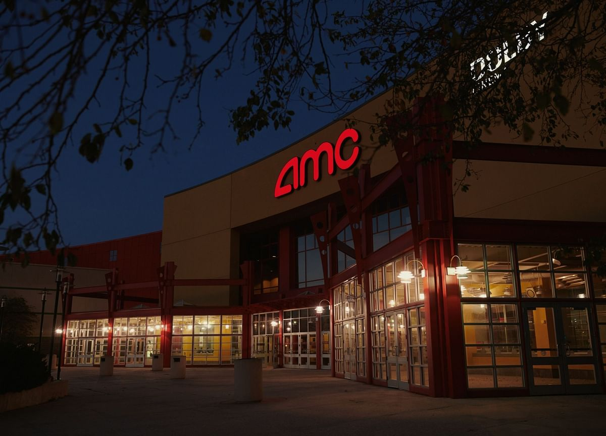 AMC Drama Is Exposing Risks in $11 Trillion World of Indexing
