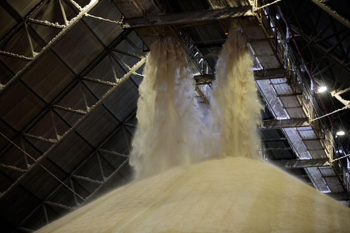 Sugar Q1 Earnings Preview: Positive On Dynamics Of The Industry With Increased Focus On Ethanol: Dolat Capital
