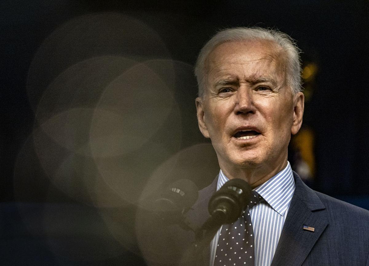 Biden's Minimum Foreign Tax a Tougher Sell in Congress After G-7