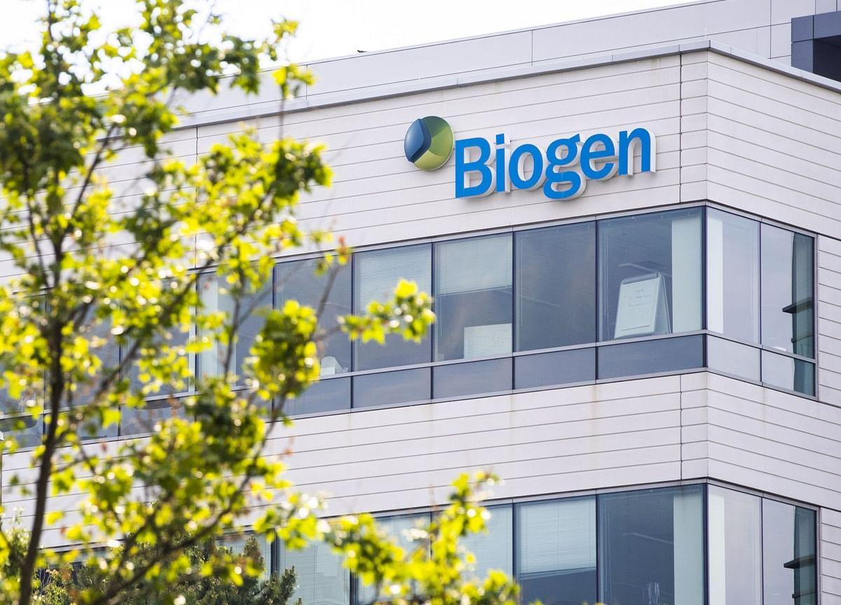 Biogen's FDA Victory Changes the Game for Alzheimer's Treatment