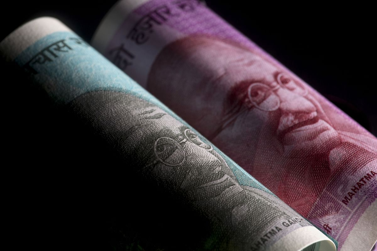 Covered Bond Volumes To Pick-Up Gradually With Better Stakeholder Awareness: ICRA