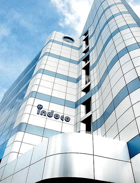 Indoco Remedies Management Meet Update: Nirmal Bang