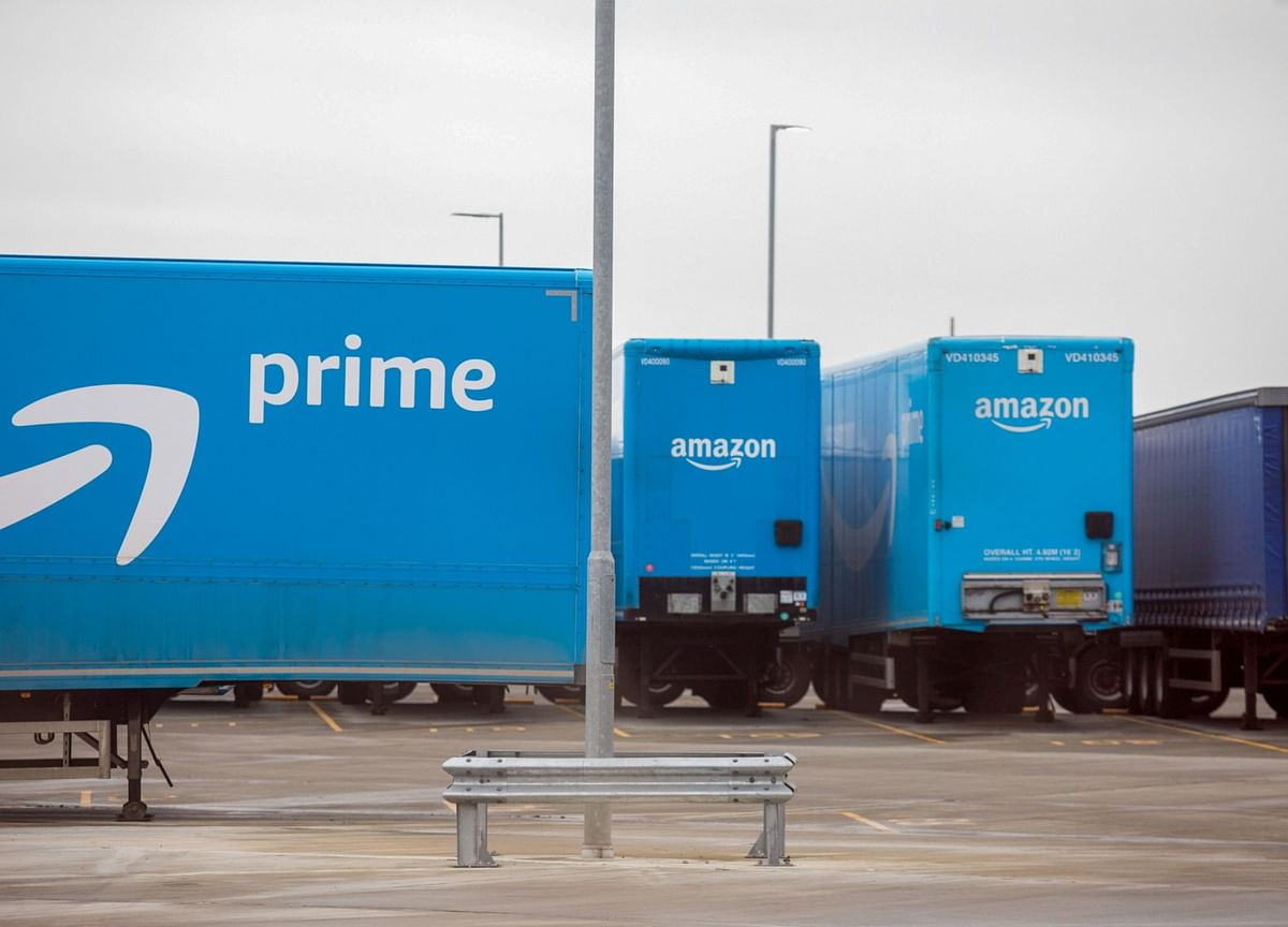 Amazon Prime Day Deals Expected to Disappoint as Costs Surge