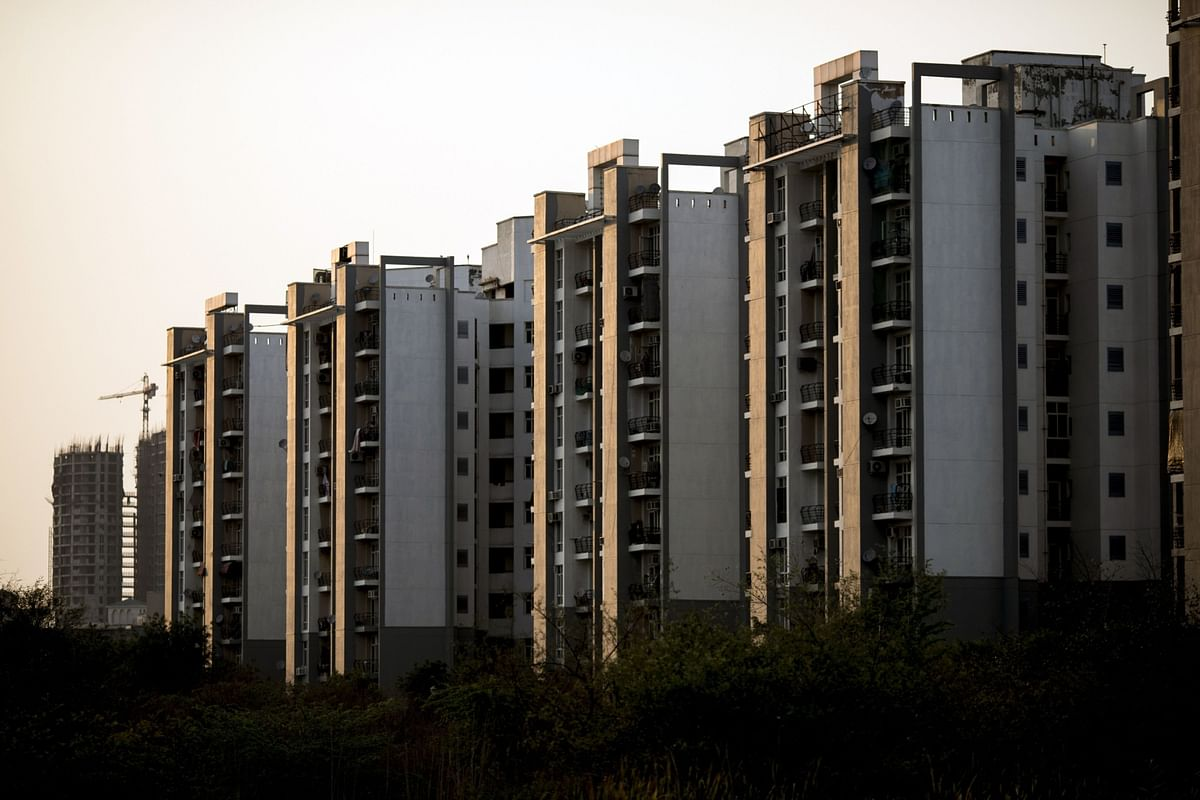 Real Estate Sector Update - Residential Market To See Continued Recovery In FY22: ICICI Securities