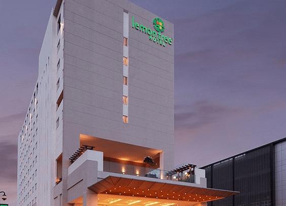 Lemon Tree Hotels Q4 Review - Higher Occupancy Drives QoQ Growth: Motilal Oswal