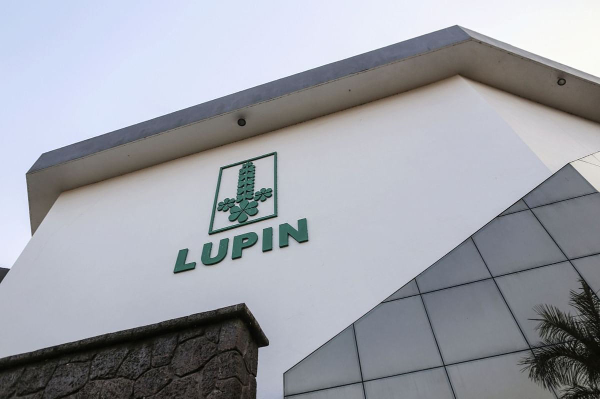 Lupin - U.S. FDA Warning Letter For Somerset Facility Will Not Disrupt Supplies Or Revenues: Centrum Broking