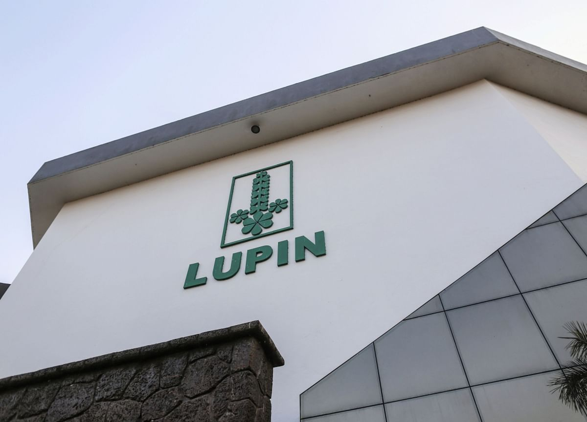 Lupin Receives U.S. FDA Warning Letter for Somerset Facility