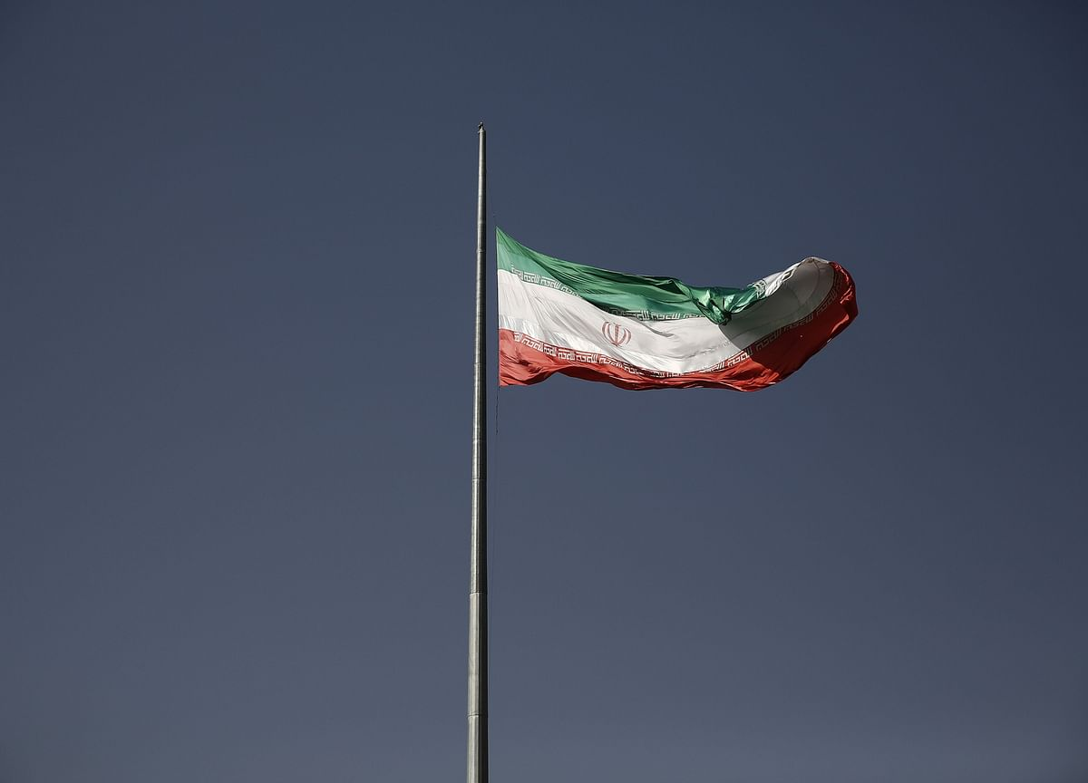 Iran Tensions Set to Rise as Inspectors Lay Bare Violations