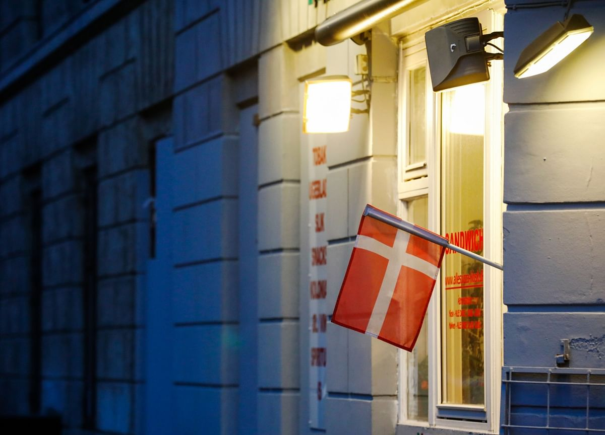 Denmark Asks UN to Tone Down Criticism of Its Asylum Policy
