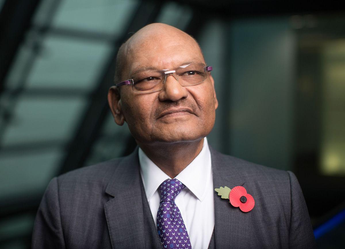 India Court Allows Billionaire Agarwal to Takeover Videocon