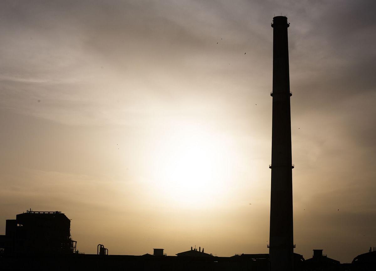 India Coal Power Giant Nearly Doubles Renewable Energy Target