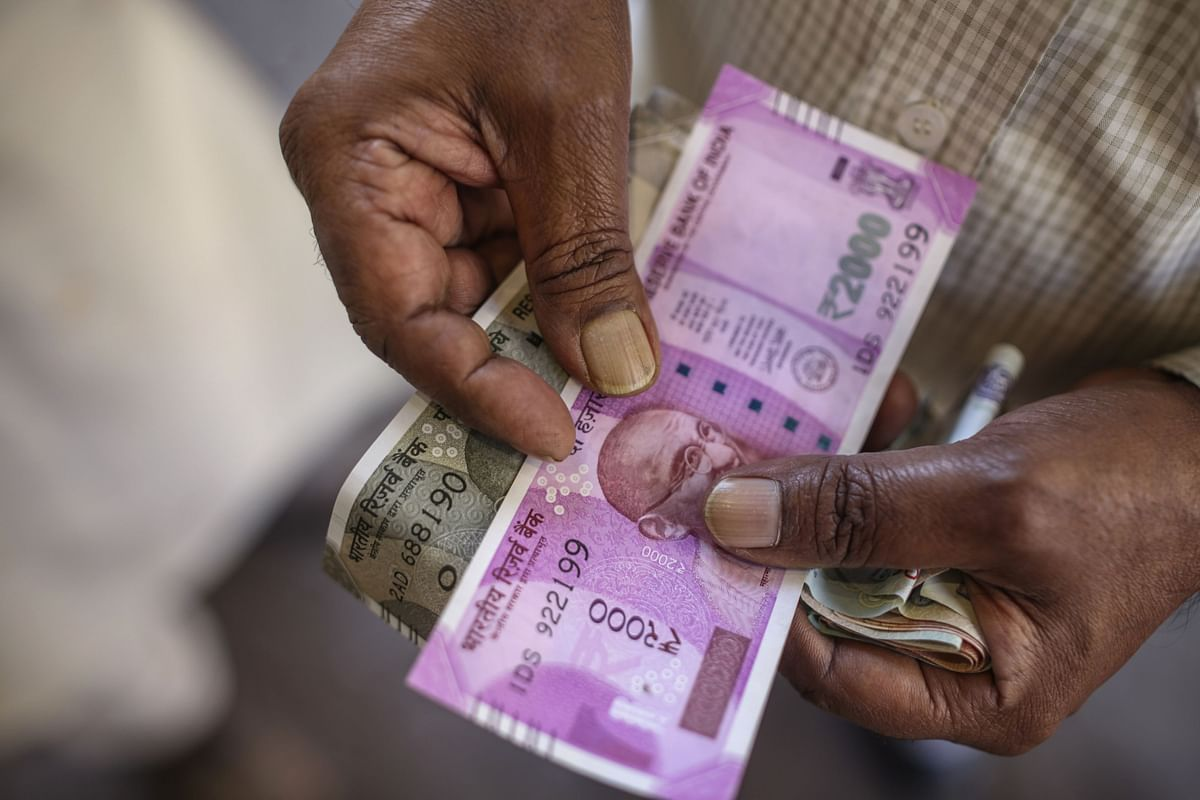Micro Finance Channel Check - Prolonged Pain Hurting Prospects In The MFI Space: Dolat Capital