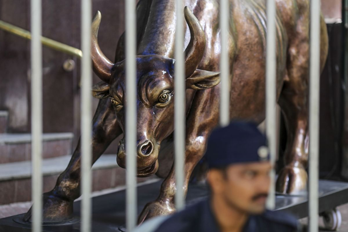 Stocks To Watch: Auto Stocks, Dish TV, IOC, SpiceJet, Vodafone Idea, Adani Group
