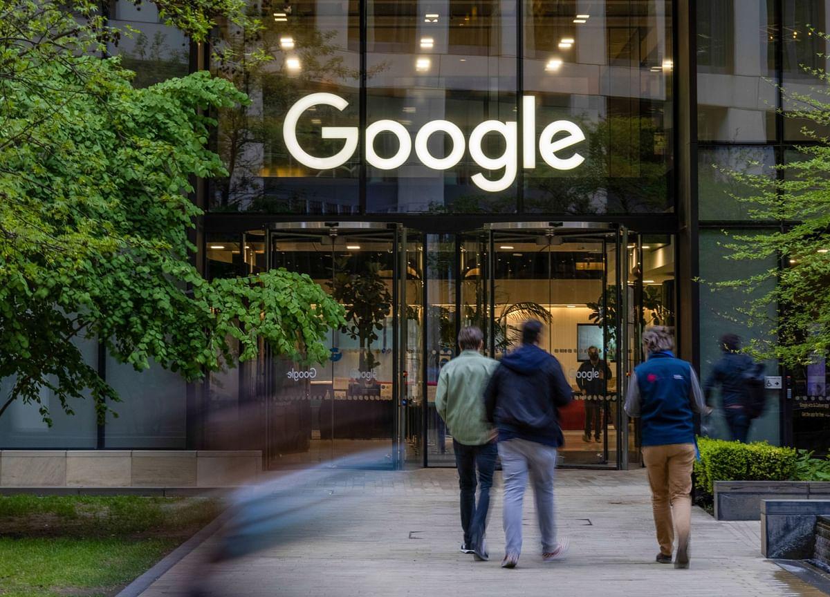 Google Overhauls Global Ad Model After French Antitrust Fine