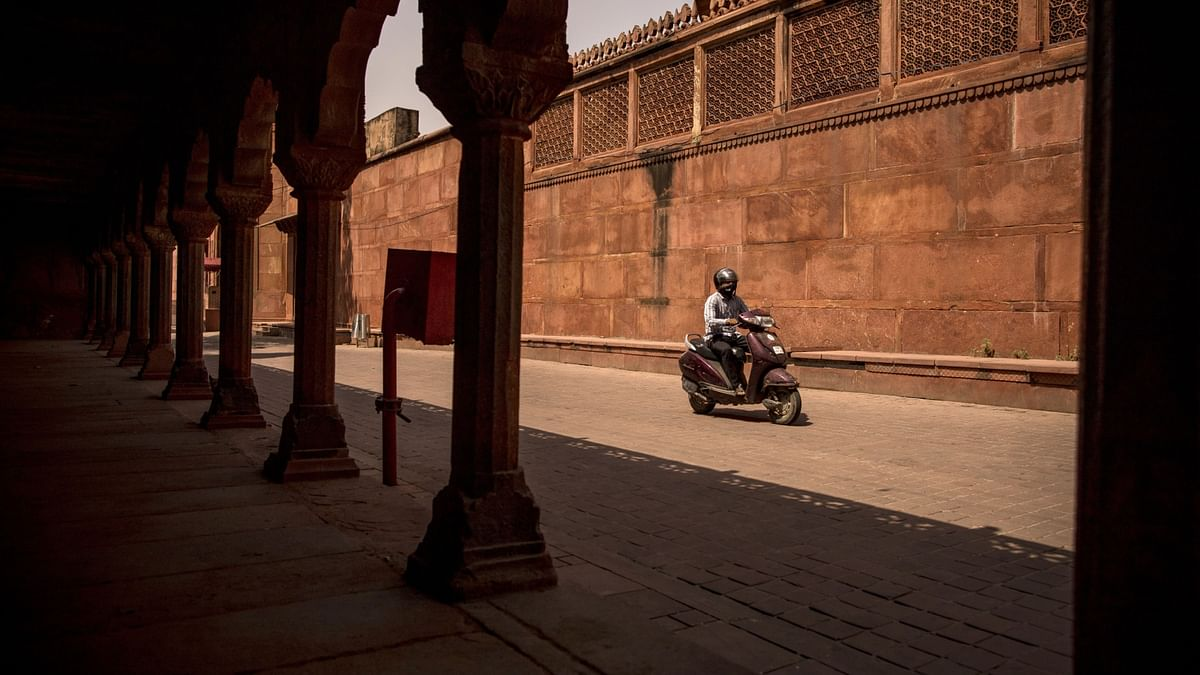 Medical Debts Bankrupt Indians Already Ravaged By Virus