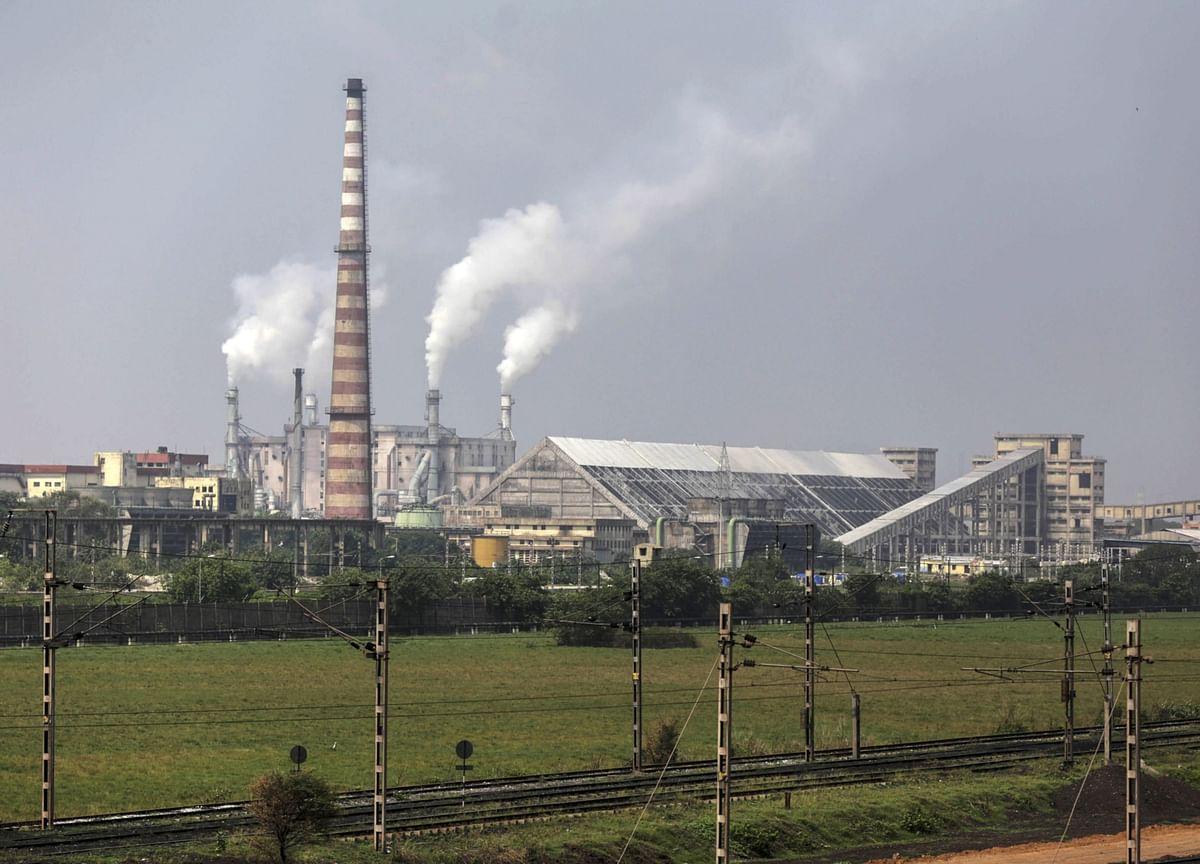 India Mulls Green Hydrogen Obligation for Refiners, Fertilizers