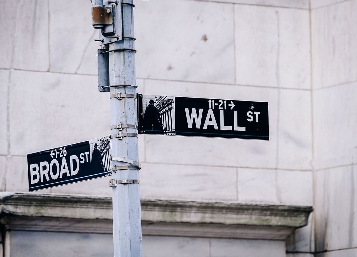 Wall Street Funnels Cash to Investors on Stress-Test Success