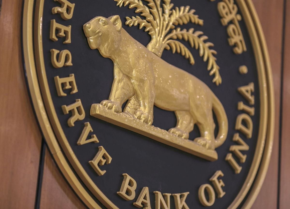 Growth Pangs Gain Precedence for India's Inflation-Targeting RBI