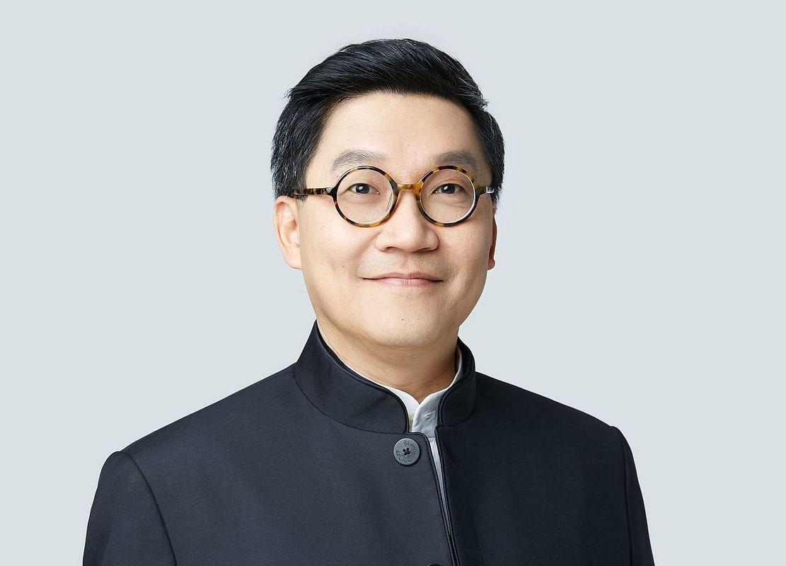 Bloomberg Retracts Alibaba Investor Story