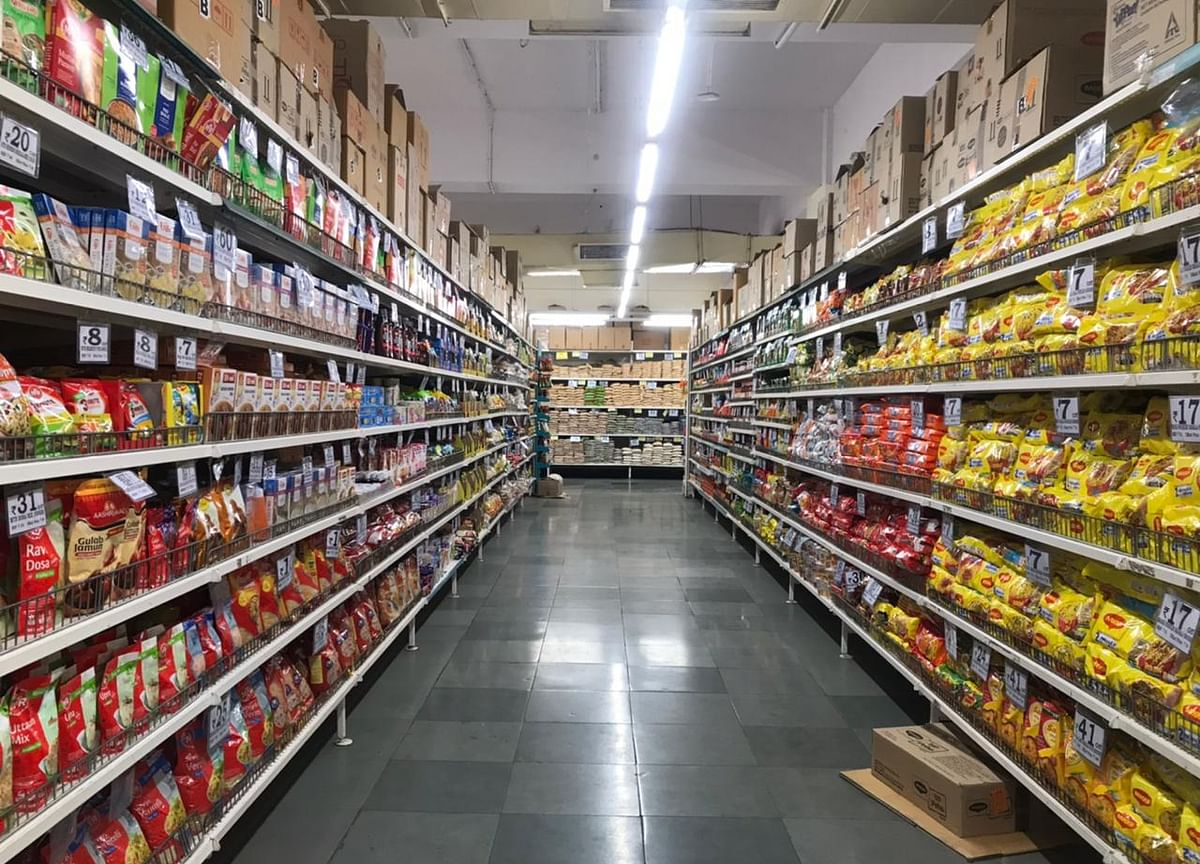 FMCG Q1 Results Preview - Commodity Inflation Pressurises Margins: ICICI Direct