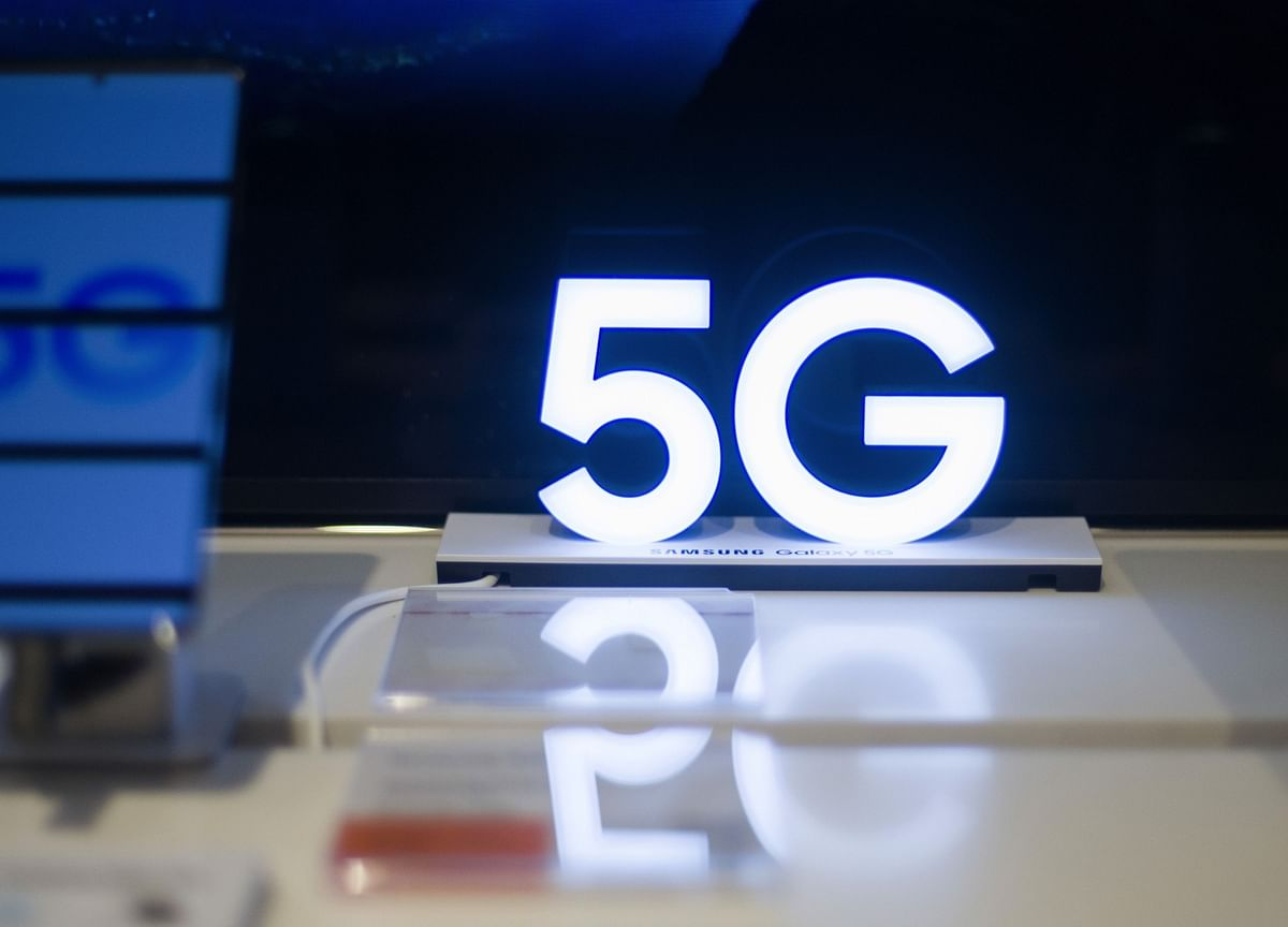 Is 5G Utopia Or Hype?