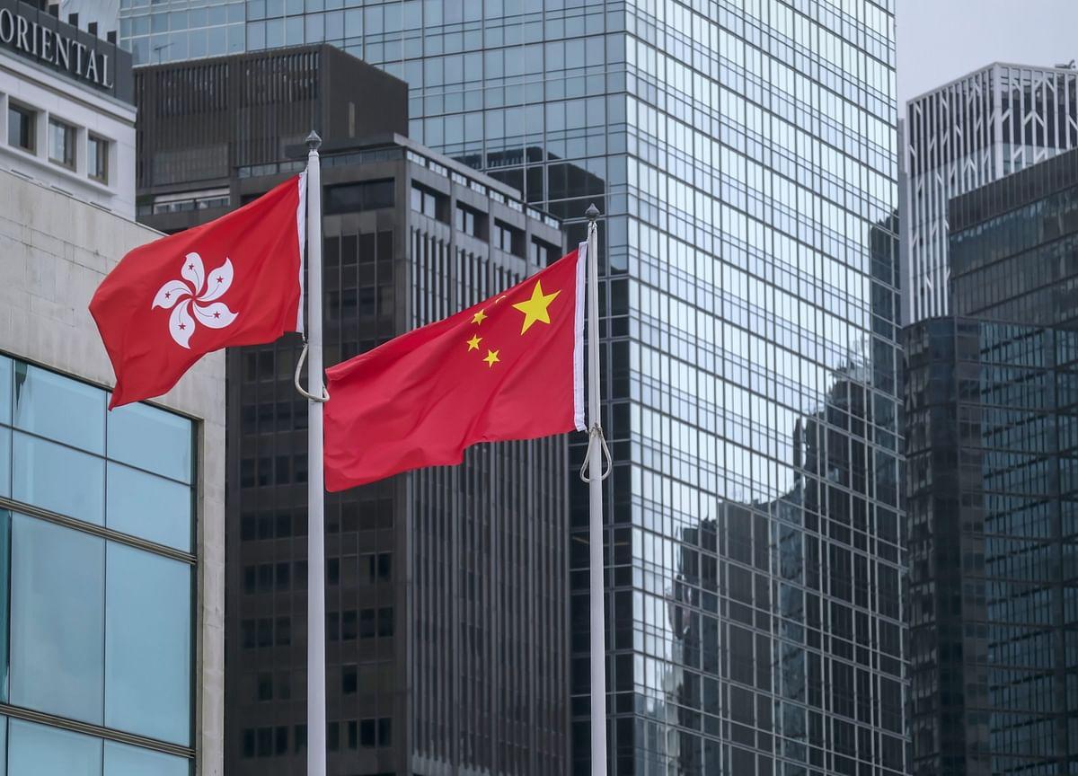 Hong Kong Kicks Off First Trial Under Beijing's Security Law