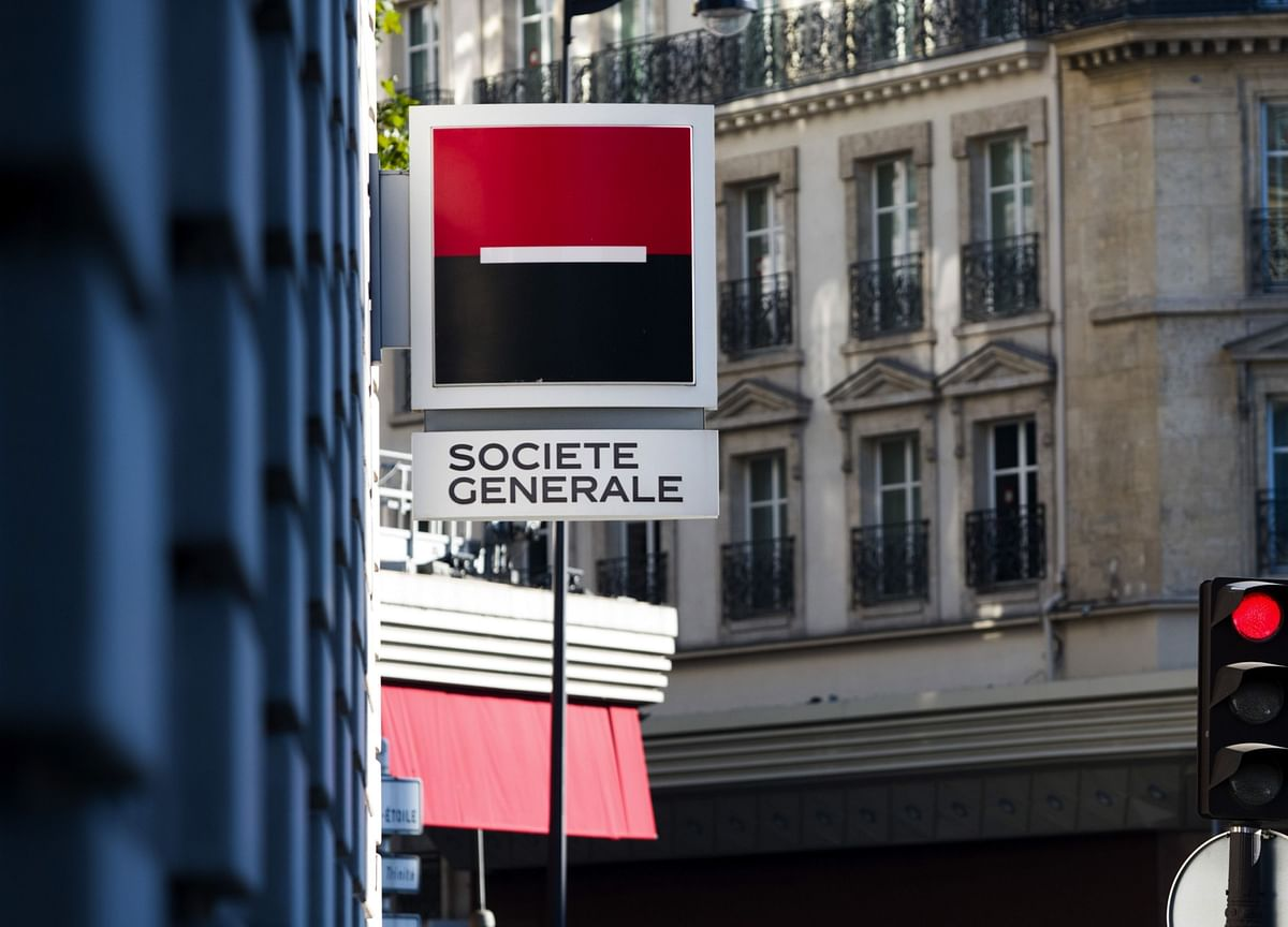 Societe Generale to Expand Into Sustainable Finance in India