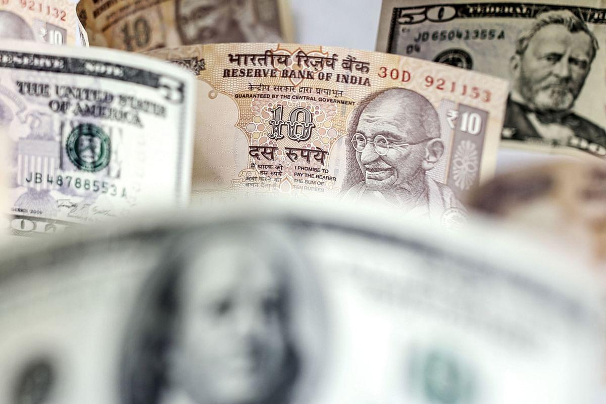 Rupee And Bond Update - June 09, 2021: Reliance Securities