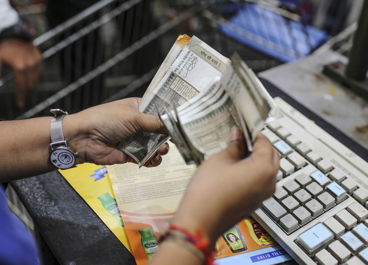 July Bank Credit - Vehicle, Credit Card, Personal Loan, Mid-Corporate Segments Drive Growth: ICICI Securities