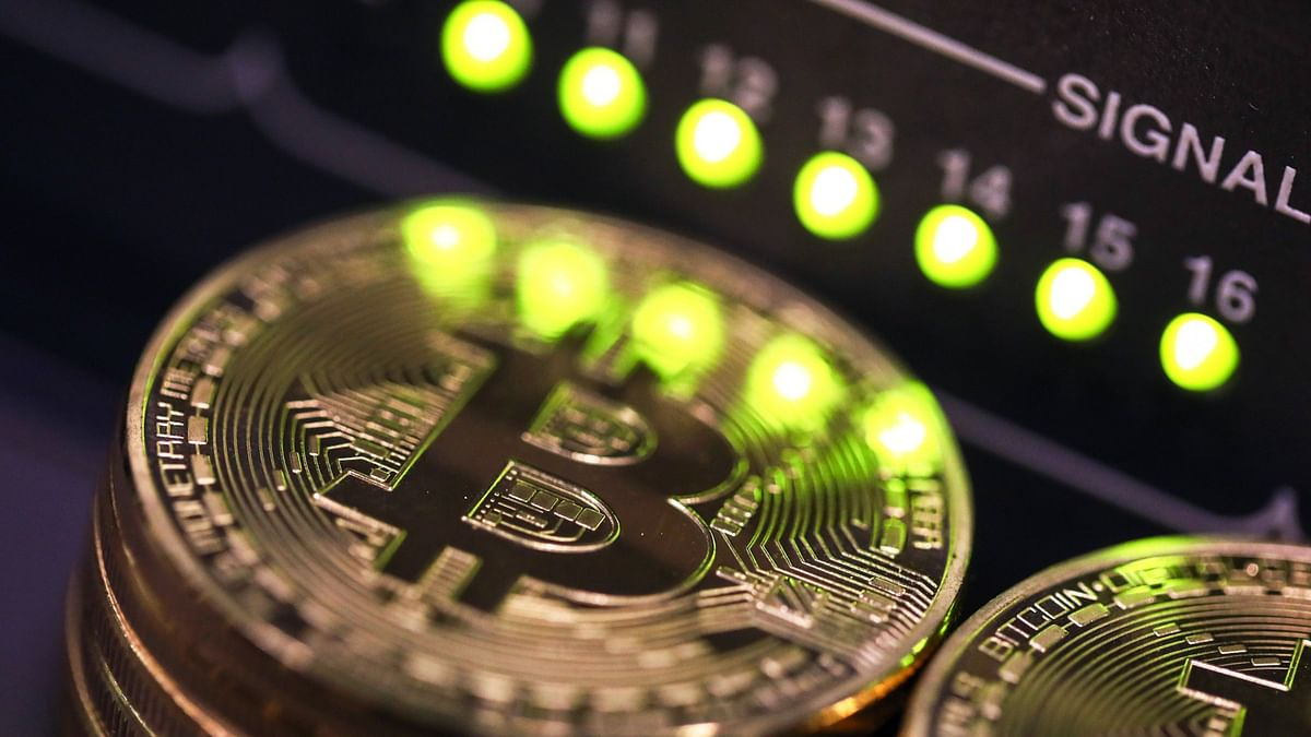 Investors Cheer After RBI Clarifies Crypto Trading Isn't Banned