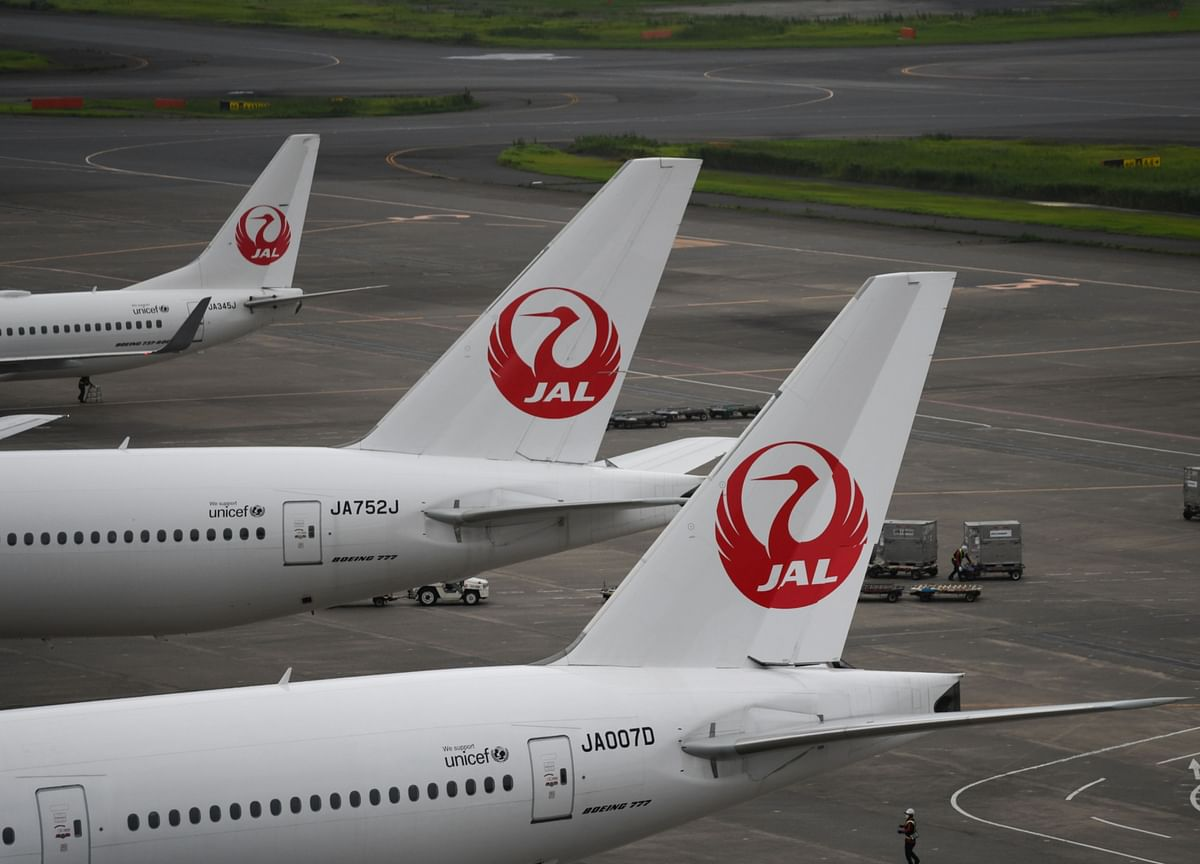 These Are the World's Most Punctual Airlines and Airports