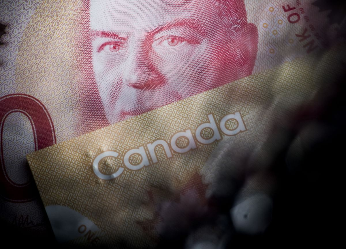 Bank Watchdog in Canada Signals Confidence With Capital Lift